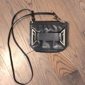 Botkier Black Crossbody bag